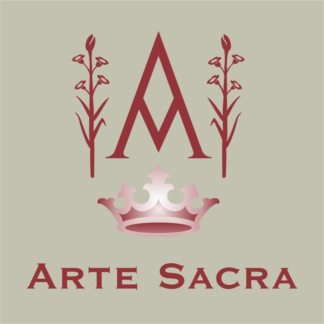 Arte Sacra Porto
