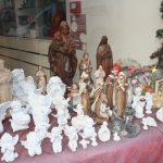 Artigos Natal